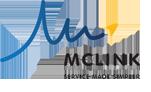McLink Copier